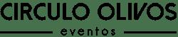 Circulo Olivos Eventos Logo