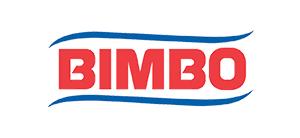 CIRCULO-OLIVOS-BIMBO
