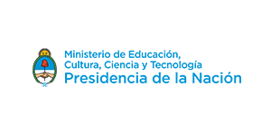CIRCULO-OLIVOS-ministerio